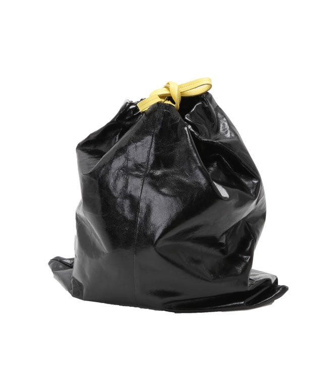BIIS/NAPPA Trash BAG 30L